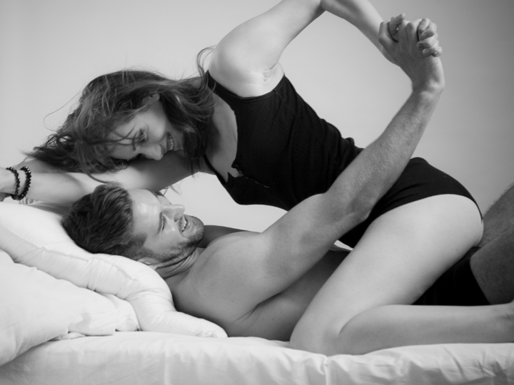 seks-dlya-zdorovya-i-meditsini