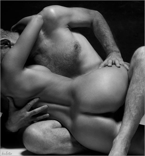 Мужчина и женщина секс кртинки
