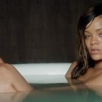 Rihanna Feat. Mikky Ekko - Stay..., 18plus.am