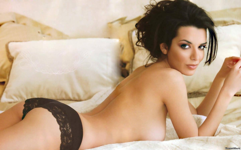 Christmas porno walpers sexy videos