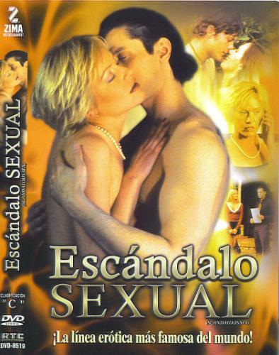 онлайн кинотеатр еротика.
