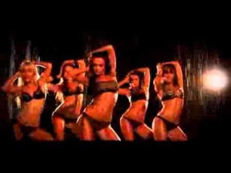 SONYA DANCE THE PUSSYCAT DOLLS , BUTTONS video18+, 18plus.am