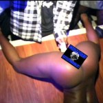 B-Lord TV Yo Gotti x Siroc Strip Club x We Can Get It on Feat Ciara Bigga Rankin 18+