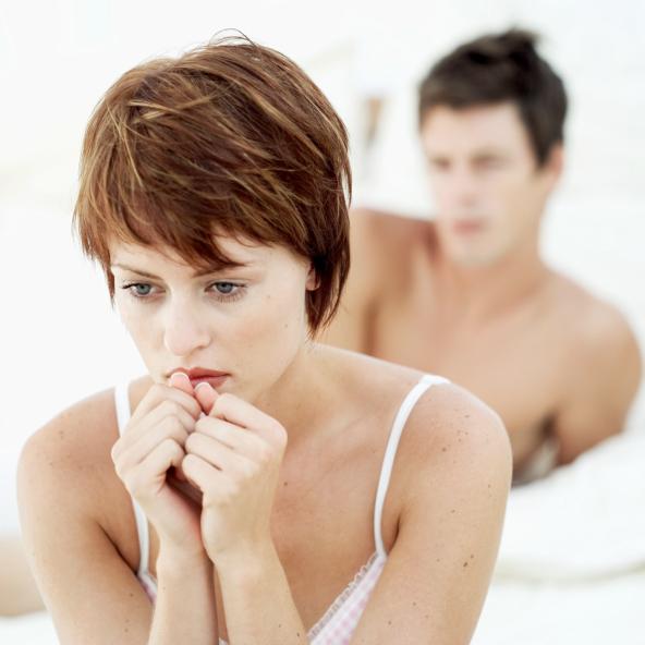 Հարց հոգեբանին. Ամուսինս չի ներում, որ իր հետ քնել եմ նախքան ամուսնանալը, 18plus.am