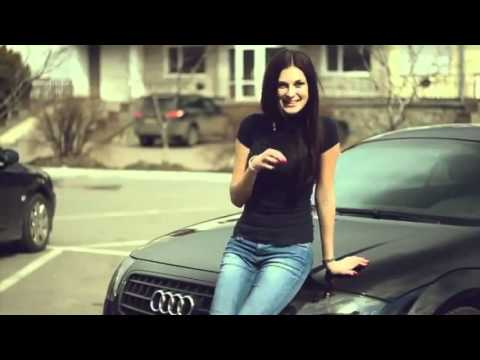 Super_Avto™ Audi TT - чесно не сосала!