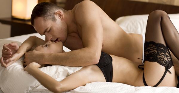 Հարց սեքսոպաթոլոգին: «Նշանածս ցանկանում է սեռական հարաբերություն ունենալ, բայց ես չեմ ուզում...»