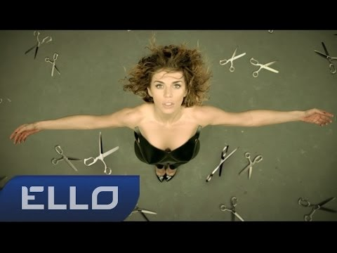 Premiera.Анна Седокова – Сердце в бинтах.VIDEO. 18plus.am