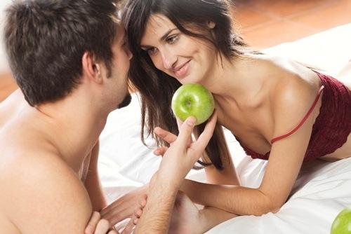 Հարց սեքսոպատոլոգին: Արդյոք այն հանգամանքը, որ ամուսինները միաժամանակ չեն ապրում օրգազմ, կարող է պատճառ հանդիսանալ երեխա չունենալու