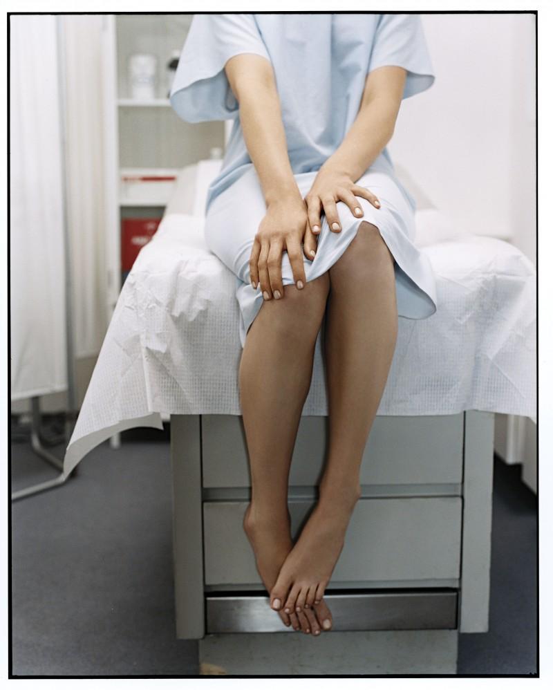 Ցիկլի խանգարումը ինչի կարող է բերել եթե չկա հղիություն.