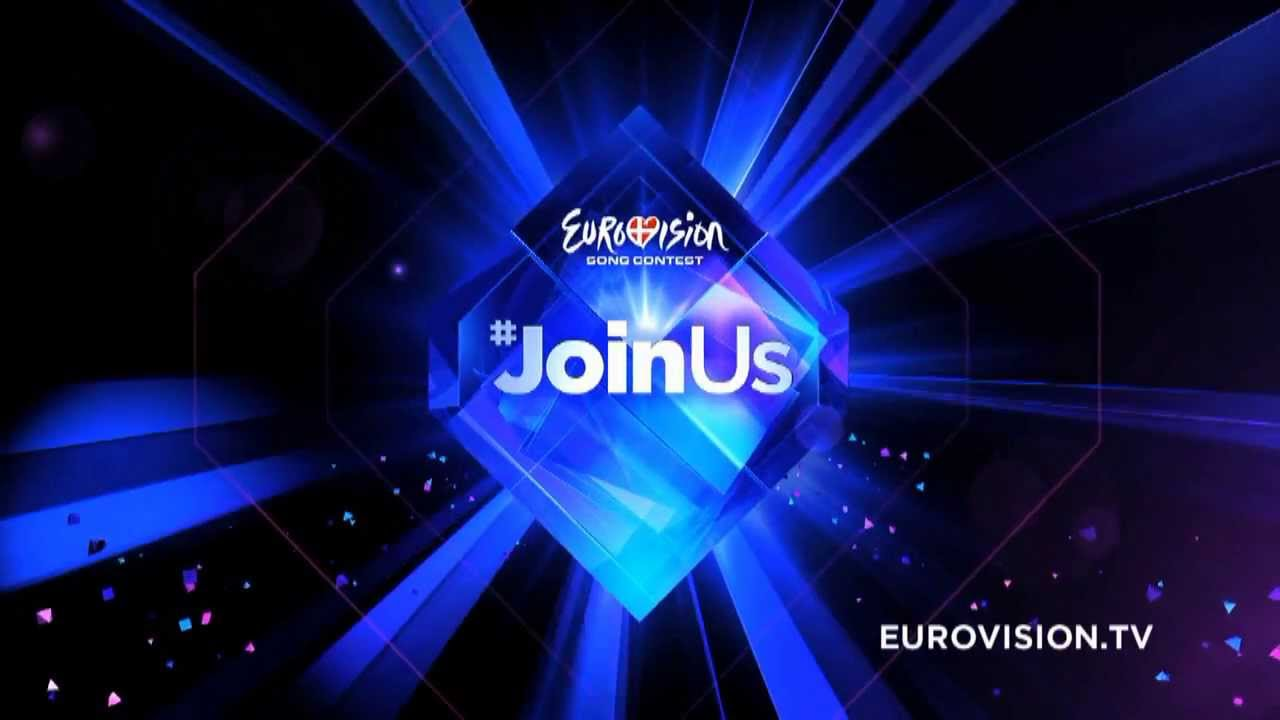 Как голосовали за Австрию на Евровидении 2014