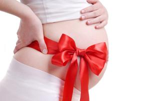 6 ամսեկան հղի եմ, պաս պահելը իմ օրգանիզմին ինչպիսի՞ ազդեցություն կունենա եթե 48 օր պաս պահեմ