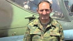 Армянский разведчик рассказал об освобождении Лачина - авторская статья