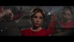 Christine Pepelyan - Hay Zinvor...video