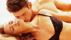 7 բան, որ խանգարում է որակյալ սեքսին...video
