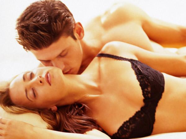 neuken in zwolle solomio sex