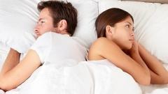Օրգազմի բացակայության բացասական ազդեցությունը կնոջ օրգանիզմի վրա...
