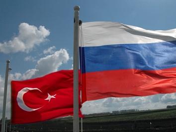 Ռուսաստանը չեղյալ է հայտարարում Թուրքիայի հետ անվիզա ռեժիմը