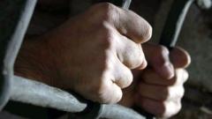 Անչափահասի հետ ամուսնացած 30-ամյա Սմբատը դատապարտվեց 4 տարվա ազատազրկման...