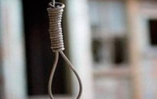 Կողբում 77-ամյա ծերունին ինքնասպանություն է գործել