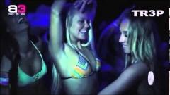 Electro House Bass Ibiza Dance Mix 2015 - CLUB FESTIVAL MUSIC - IBIZA GIRLS