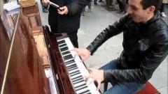 Ապշեցուցիչ կատարում - Vivaldi