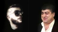 Kamar Kamar - Dj Davo Feat. Tatoul Avoyan