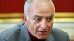 Լյովա Խաչատրյանը ԲՀԿ-ից հեռացված Գեւորգ Պետրոսյանին «պեդերաստ» է անվանել...