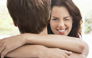 Ի՞նչից պետք է խուսափել սեքսից հետո