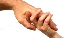 Երկու զավակներին միայնակ մեծացնող կինը հայտնվել է հիվանդանոցում. ընտանիքն օգնության կարիք ունի...