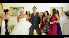 A-Dessa - Женщины, я не танцую...video