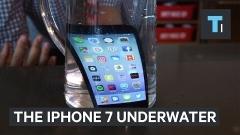 Ի՞նչ խնդիր լուծեց Iphone 7 -ը