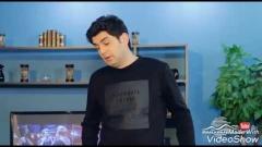 Hargarjan Ayo - Mihran Carukyan !! (Full house+original)