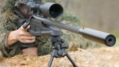 Հակառակորդի կրակոցից ժամկետային զինծառայող է զոհվել