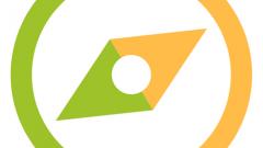 TopTrip.info ՝ նոր եռալեզու բլոգ Հայաստանի մասին