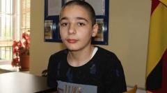 14-ամյա Հայկի գտնվելու վայրի մասին գրեթե բոլոր լուրերը ապատեղեկատվություն են եղել. որոնողական աշխատանքները դադարեցվել են