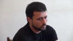 Թմրանյութեր, զենքեր... Հետախուզում է հայտարարվել Նարեկ Սարգսյանի և Արտեմ Պետրոսյանի նկատմամբ