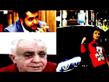 ՈՒՇԱԳՐԱՎ: Սաշիկ Սարգսյանի որդու Ճոխությունները