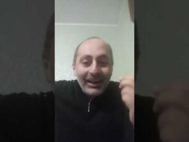 Նիկոլ ձերբակալի բոլորին հիմա: Ի՞նչ է տեղի ունենում Արցախում և Երևանում